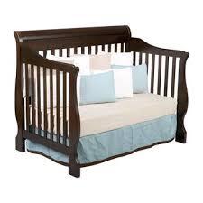 Delta Canton Convertible Crib Delta Children Canton One Of The Finest 4 In 1 Convertible Crib