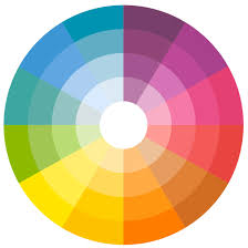branding understanding colour and its meaning direct365 blog