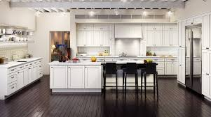 high design home remodeling affordable yet high quality kitchen remodeling los angeles home