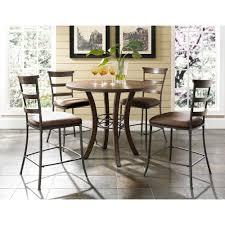 Kitchen Furnitures List Kitchen Furnitures List Picgit Com