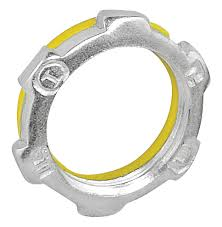steel sealing rings images 3 1 2 in rigid sealing locknut steel garvin industries jpg