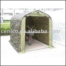 Canopy Storage Shelter by Mini Storage Shed Storage Shelter Warehouse Tent Motocycle Garages