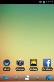 download themes holo launcher holo launcher android themes page 2 androidlooks com
