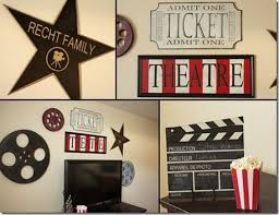 home theater room decorating ideas home theater decor 1000 ideas about theater room decor on