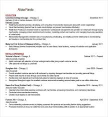 why no homework career inc intuit job not oracle resume resume