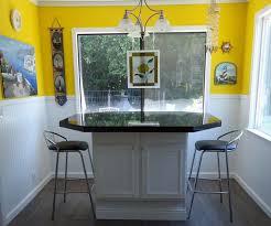 kitchen island table with storage kitchen island table with storage 28 images island kitchen