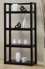 22 excellent open shelving bookcases yvotube com