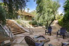 zsa zsa gabor palm springs house zsa zsa gabor s former retreat in the cahuilla hills palm springs
