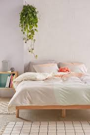White Bed Room by Fancy Peach And White Bedroom 68 In Simple Design Room With Peach