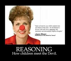 Wendy Wright Meme - a person with reason and critical thinking skills has always been