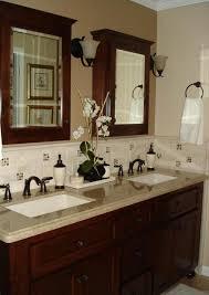 Easy Bathroom Makeover Cheap Bathroom Makeover Design Donchilei Com