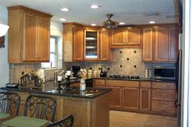 eat in kitchen ideas for small kitchens small eat in kitchen remodel medium size of a small eat in kitchen