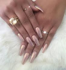 82 best baddie nails images on pinterest coffin nails acrylic