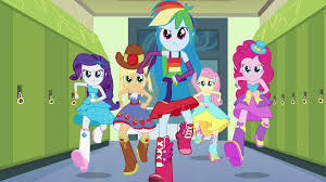image main 5 giving chase eg png my little pony friendship is