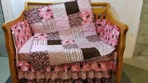 Western Baby Crib Bedding by Crib Bedding Sets Western Baby Crib Design Inspiration