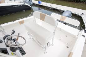 100 aluminum boat floor plans find boats and trailers for