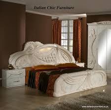 bedroom furniture free shipping 11 best italian chic bedroom furniture images on pinterest free