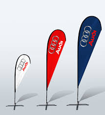 flag banner promotional flags outdoor flags banners available