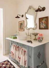 Country Cottage Bathroom Ideas Colors 901 Best Palettes Home Decor Images On Pinterest Wall Colors