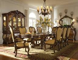 Dining Room Flower Arrangements - dining room centerpieces ideas to make your room live decor