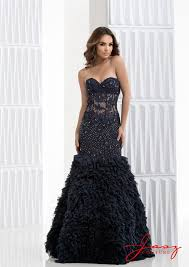 prom dress stores in atlanta 168 best jasz couture prom 2016 images on