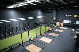 Home Gym Design Download The Strong Room U2026 Home Gym Equipment Pinterest Crossfit Gym