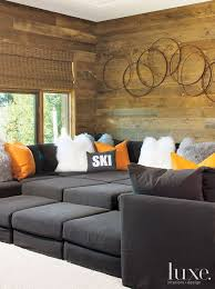 Media Room Sofa Sectionals - 295 best sectionals images on pinterest living room ideas home