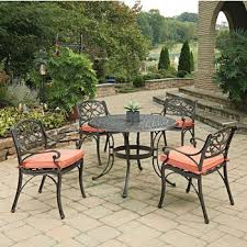 Outdoor Table Ls The Biscayne Collection From Home Styles Patio Furniture For Any