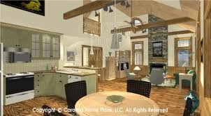 house plans with vaulted great room house plans with vaulted great room house plans