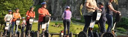 Rose Klinik Horn Bad Meinberg Segway Horn Bad Meinberg