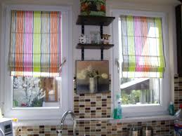 rideau cuisine rideaux de cuisine moderne rideau pour cuisine moderne