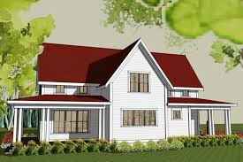 simple farmhouse floor plans farmhouse floor plans for large house decoration furniture