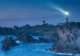 chambre d hote ouessant ouessant et les phares de l ouest breton finistère 360