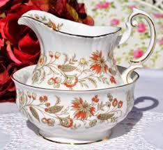 paragon vintage teacups teapots and tea sets to buy