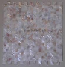 online get cheap mosaic floor tile bathroom aliexpress com