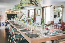 dining room tregulland u0026 co