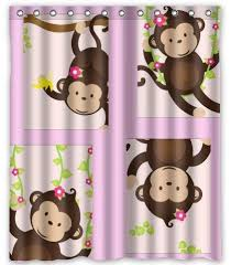 Monkey Bathroom Ideas by 89 Best Kids Bathroom Ideas Images On Pinterest Bathroom Ideas