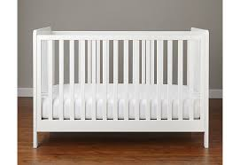 Summer Infant Classic Comfort Wood Bassinet Ensuring A Safe And Comfortable Sleep For Your Baby The Baby Post