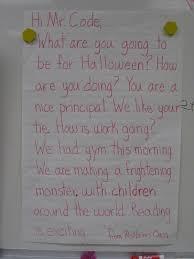 Children Librarian Cover Letter Manhattan Gmat Forum En How To Write Educational Essay Creative