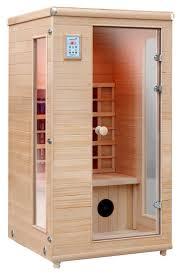 sauna glass doors 12 best steam room images on pinterest steam room saunas and