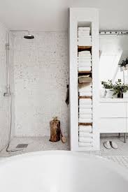 design your own bathroom 4 of the bathroom trends for 2017 daily decor