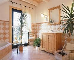 Wohnzimmer Deko Natur Elegant Deko Ideen Mediterrane Deko Ideen Mediterraner Deko