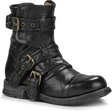 womens ugg boots size 8 ugg australia s elisabeta free shipping free returns