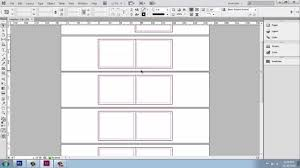 Basics Of Interior Design Adobe Indesign Cs6 Interior Design Portfolio Part 1 Ui And