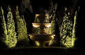 Landscape Outdoor Lighting Outdoor Lighting Landscape Lighting Design Granite Bay