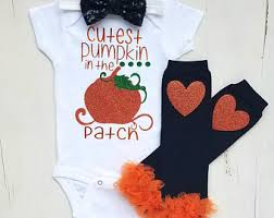 baby clothes sister shirts best friends for like