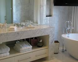 bathroom fixture ideas bathroom vanities ideas houzz