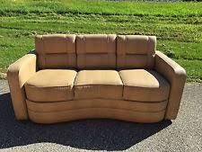 Rv Recliner Sofa Rv Sofa Ebay