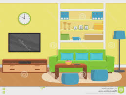 creative living room living room view living room clipart cool home design excellent