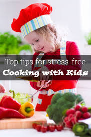 16 best images about kids in the kitchen on pinterest kid